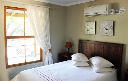 Home - Montagu Caravan Park, Western Cape, Cape Winelands
